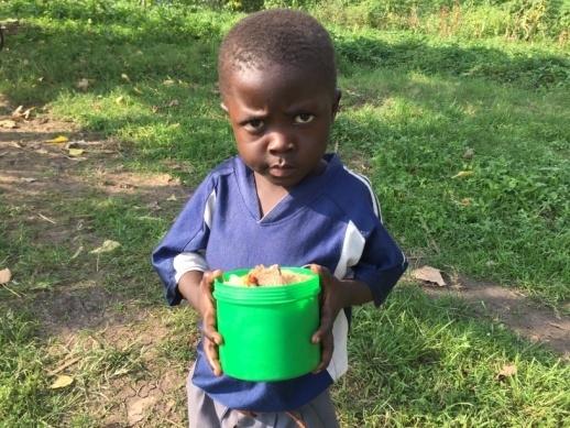 cholera orphan.jpg