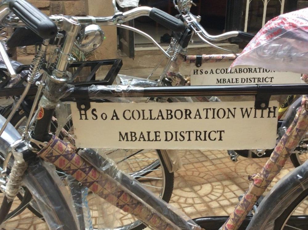 newsletter bikes.jpg