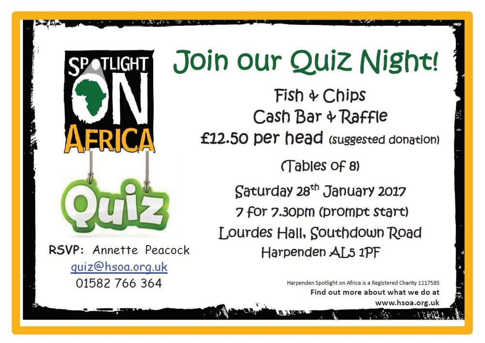 Quiz Night Poster.jpg