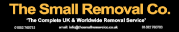 copy-thesmallremovalcompany_logo13.png