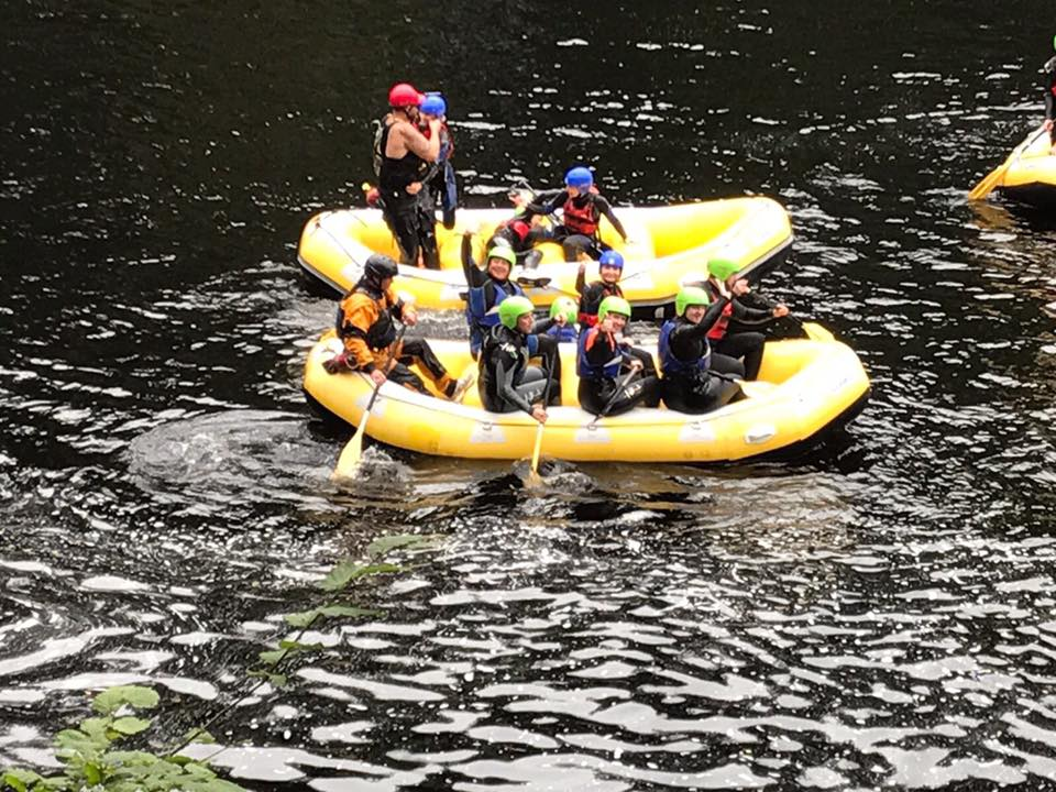 Rafting Team 2.jpg