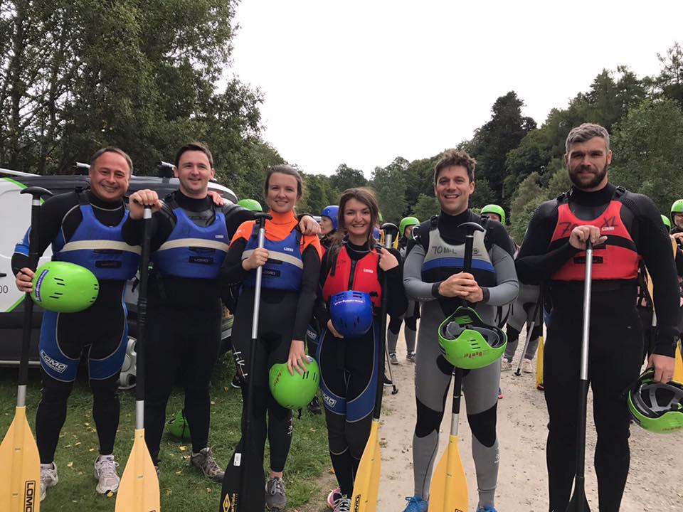 Rafting Team.jpg