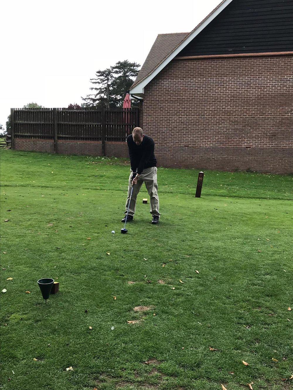 golf 2018#4.jpg