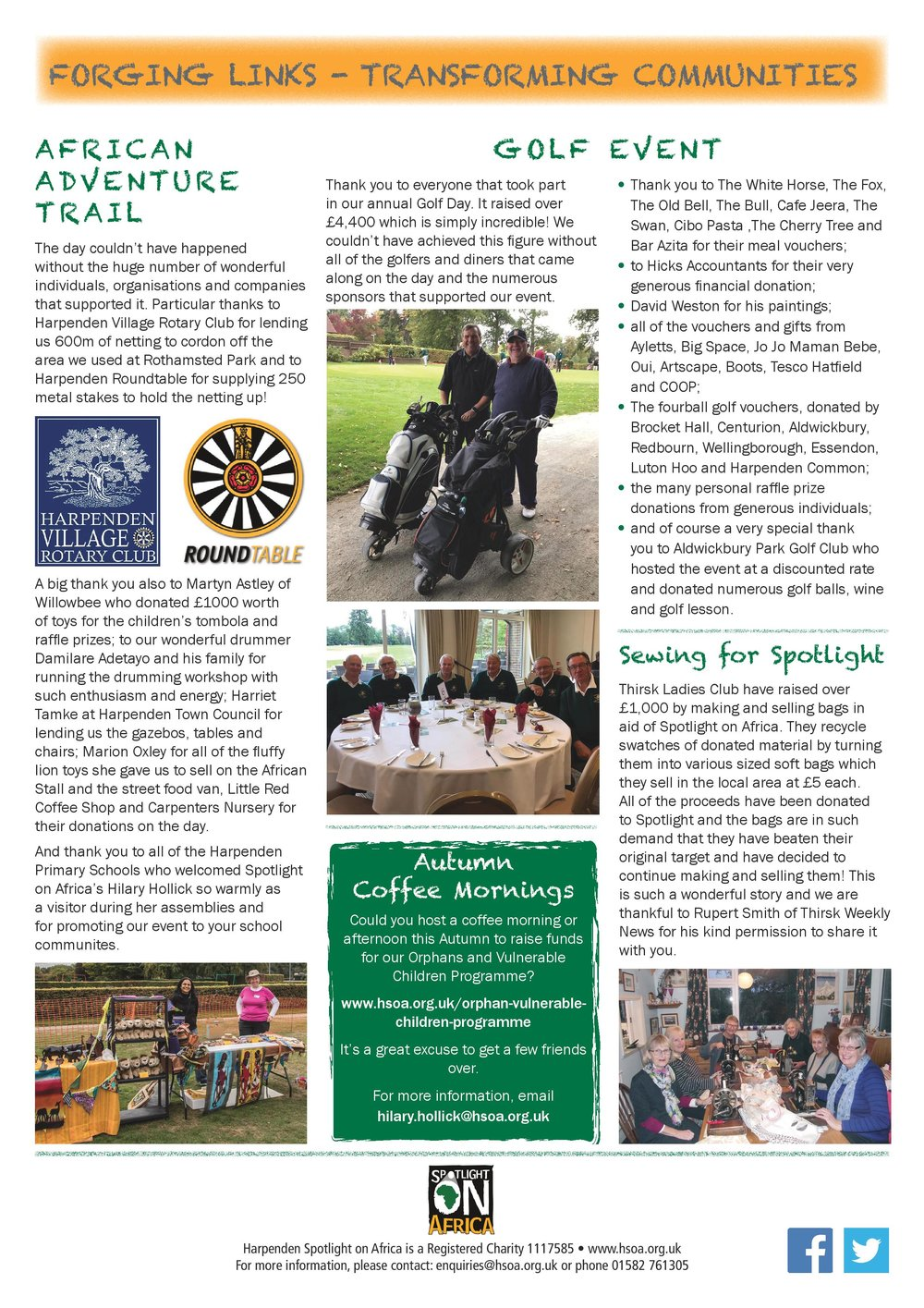 SoA_Newsletter_October2018-page-002.jpg