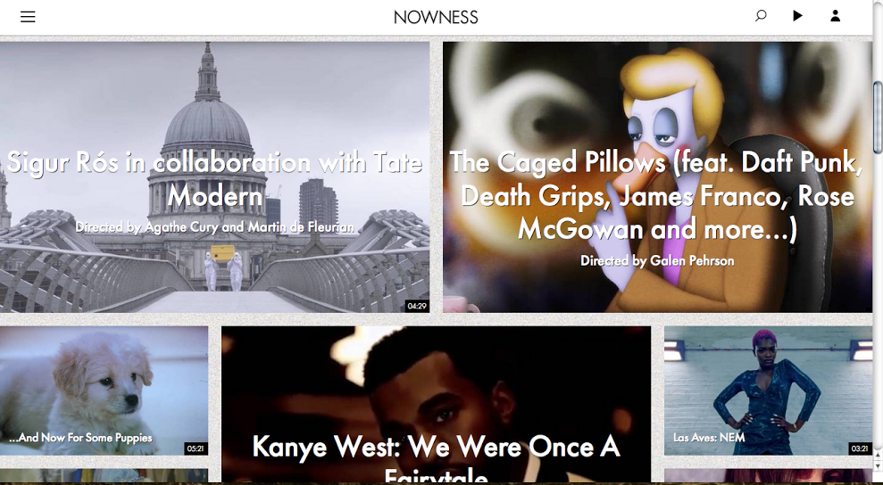 Nowness - Site.png
