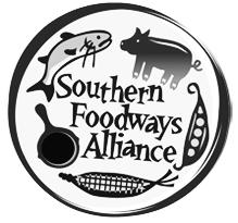 SFA-logo-BW.png