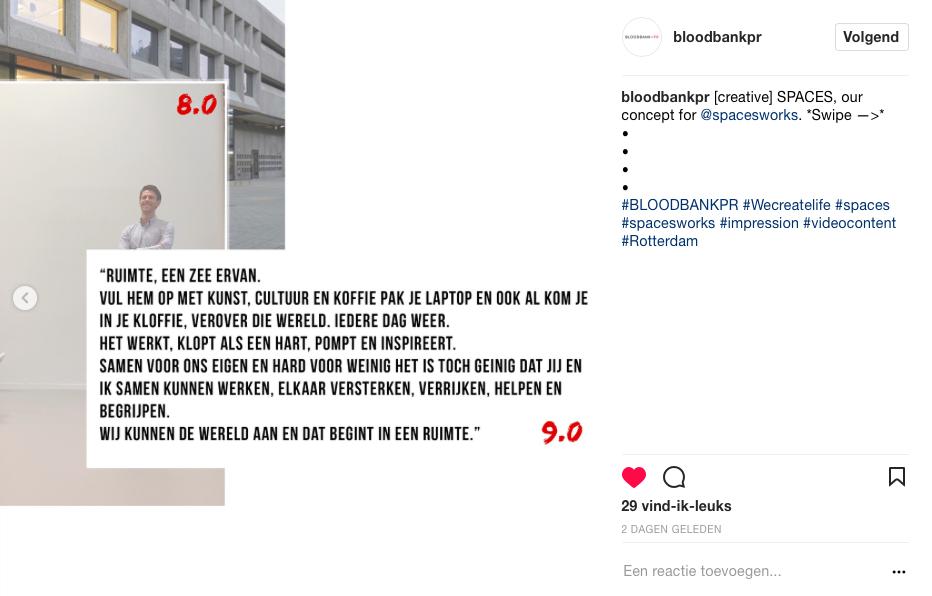 Bloodbank+PR