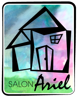 Theatre Ariel Logo.png