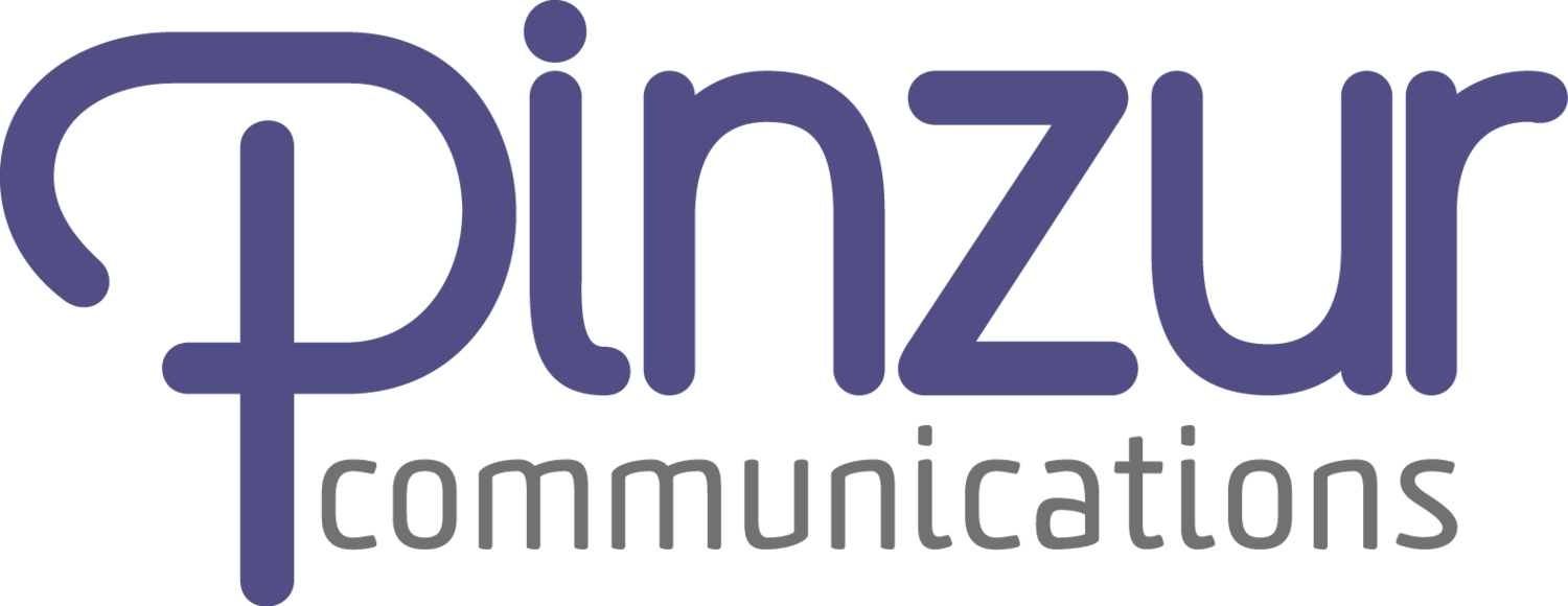 Pinzur Communications