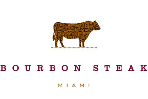 Bourbon Steak Miami.jpg