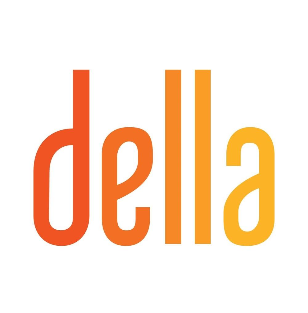 Della logo.jpg