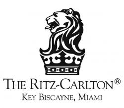 The Ritz-Carlton Key Biscayne high-res.jpg