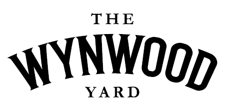 The Wynwood Yard logo.png