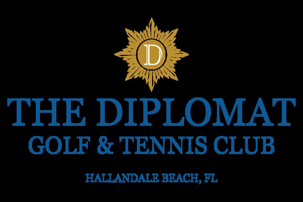 Diplomat_Logo_Full.png