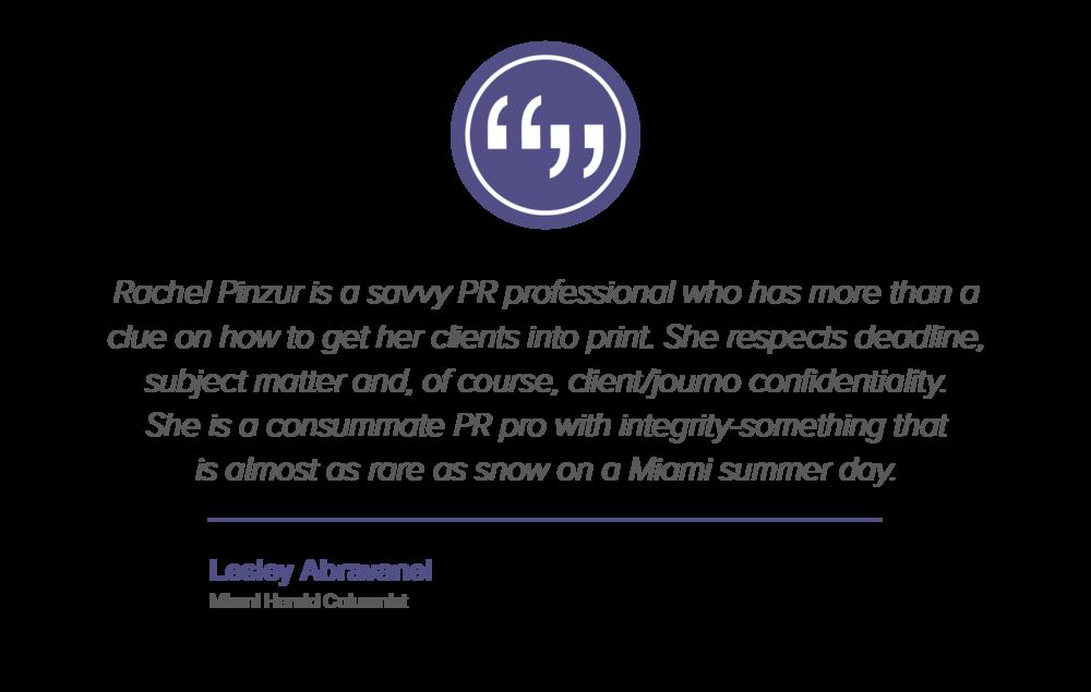PinzurPresentation_Quote-Lesley.png