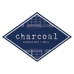 Charcoal_Logo_Navy-01.jpeg