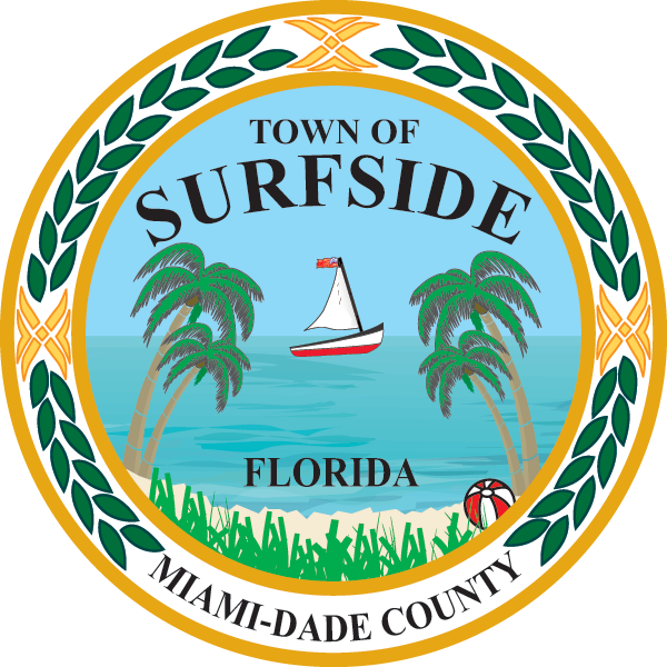 surfside_townseal_transparent.png