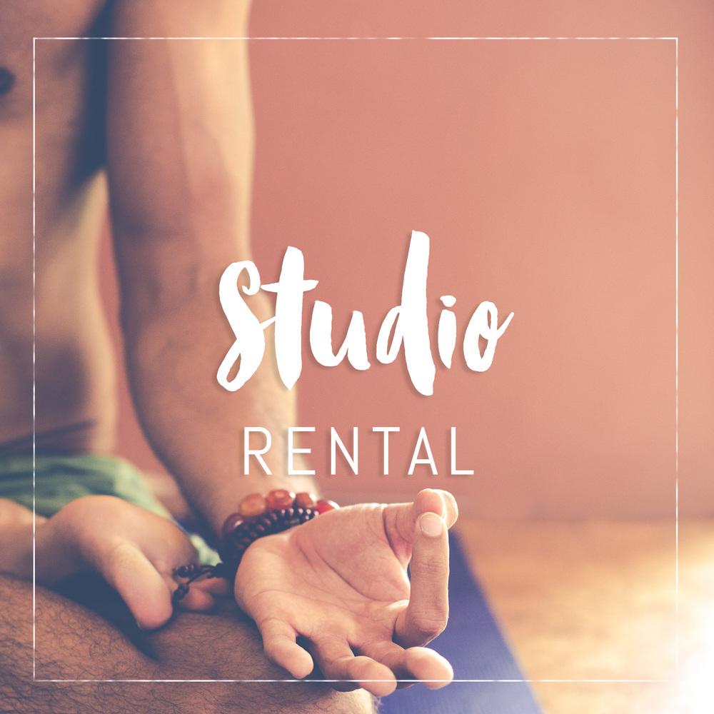 STUDIO RENTAL.jpg
