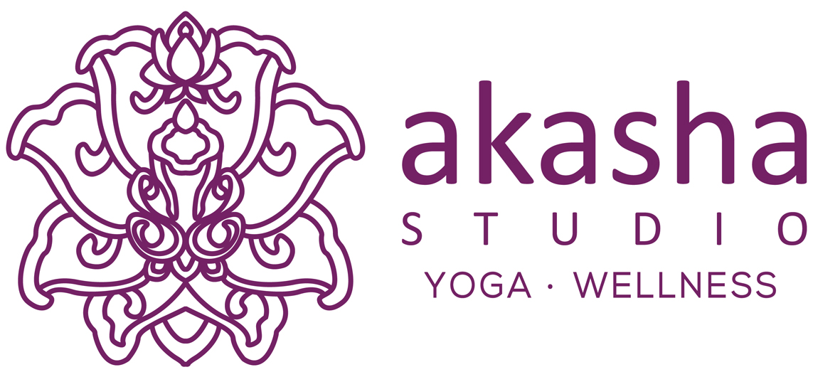 Akasha Yoga & Wellness