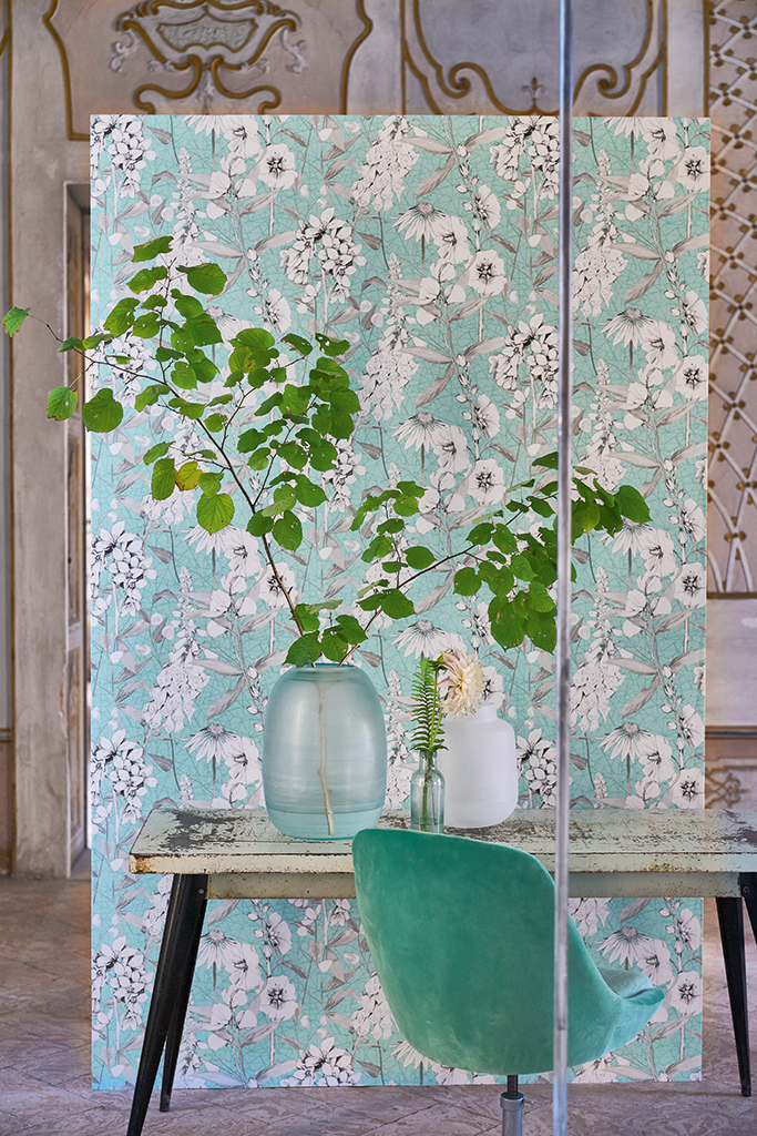 Fabric & Wallpaper 15.jpg
