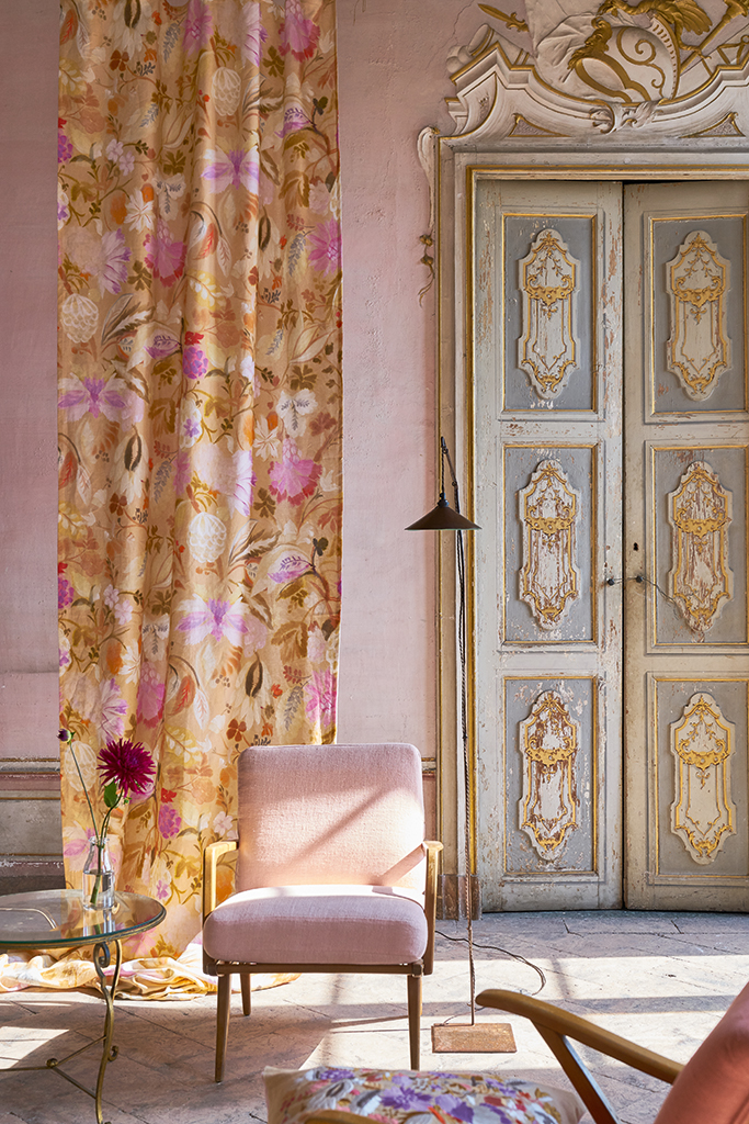 Fabric & Wallpaper 20.jpg