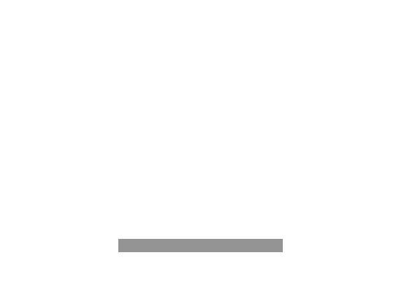 Lovebug wedding cinema junglespirit Images