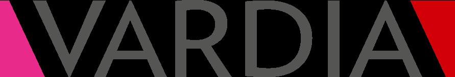 Vardia_Logo_RGB (1).png
