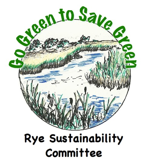 Rye Sustainability Committee