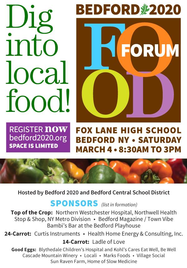 b20-FoodForum-emailart-v3.jpg