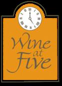 WineatFive.png