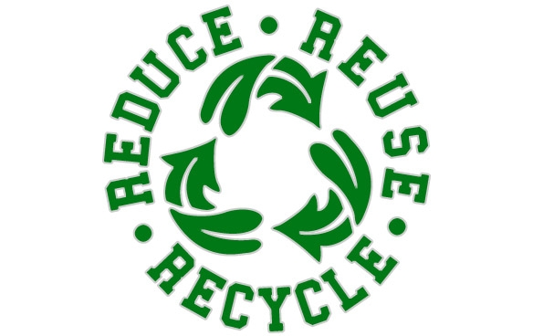 RECYCLE/DONATE GUIDE