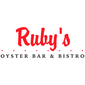 Ruby's+logo+1.png
