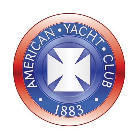 AYC_Seal-Color_.jpeg