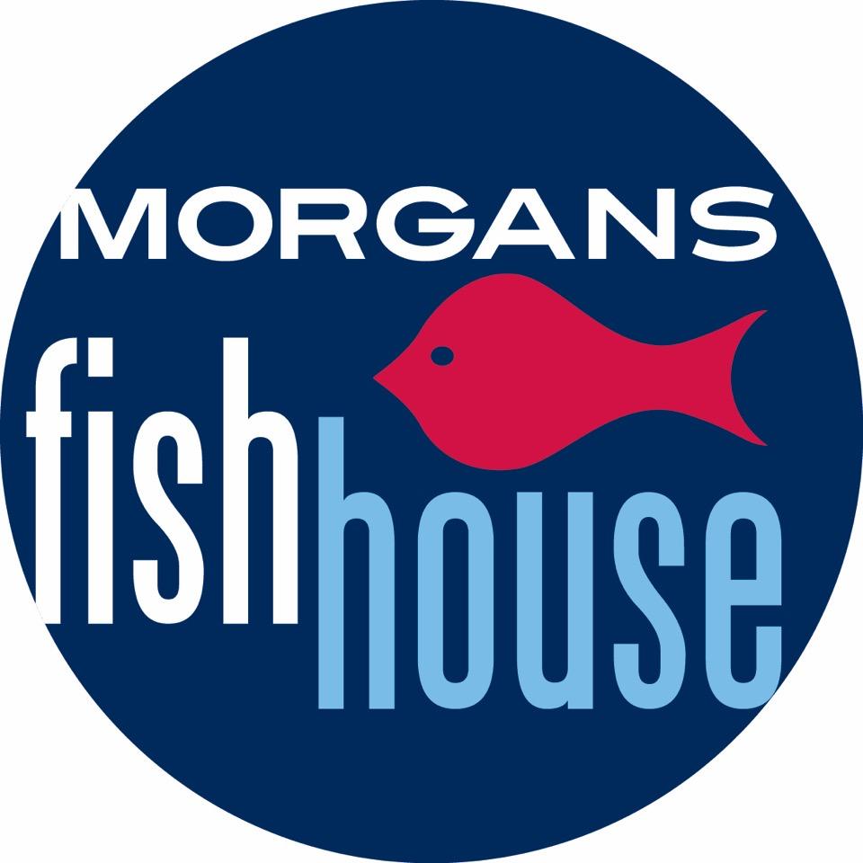 Morgans_CurrentLogo02_CS3.jpeg