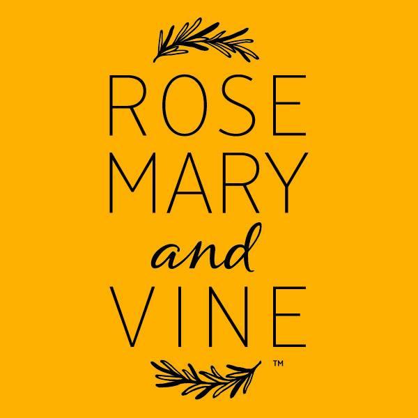 Rosemary&Vine.jpg