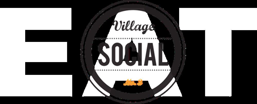 Village Social .png