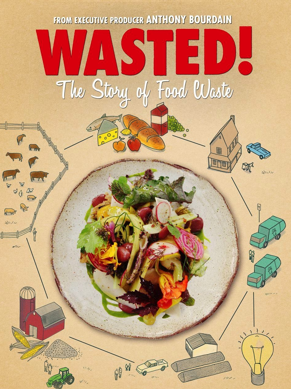 WASTED! poster-1.jpg