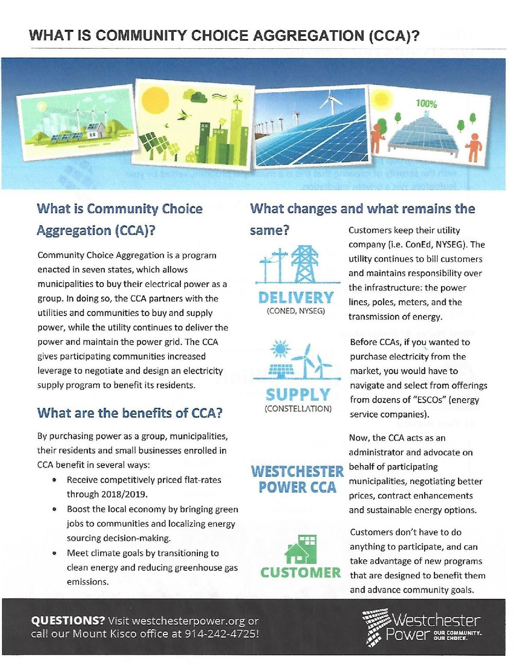 What is Community Choice Aggregation-page-001.jpg