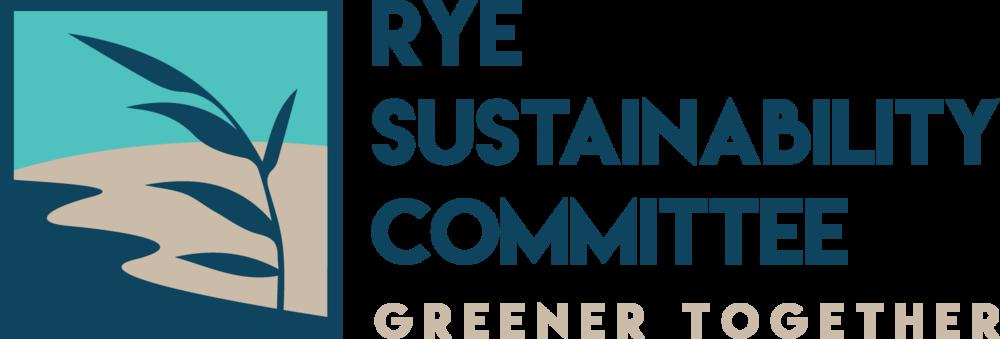 RSC Logo 1.png