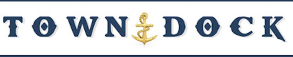 Town Dock Logo.png
