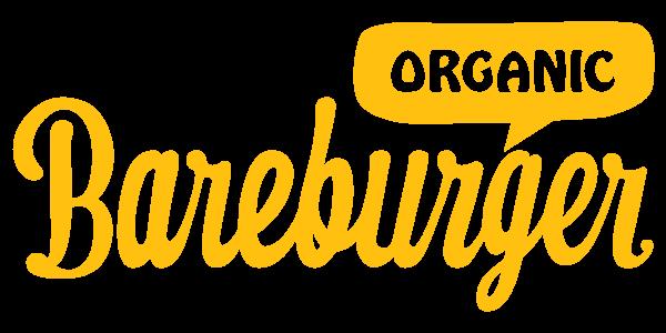 Bareburger_Logo_Big.png