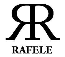 RafeleLogo.jpg