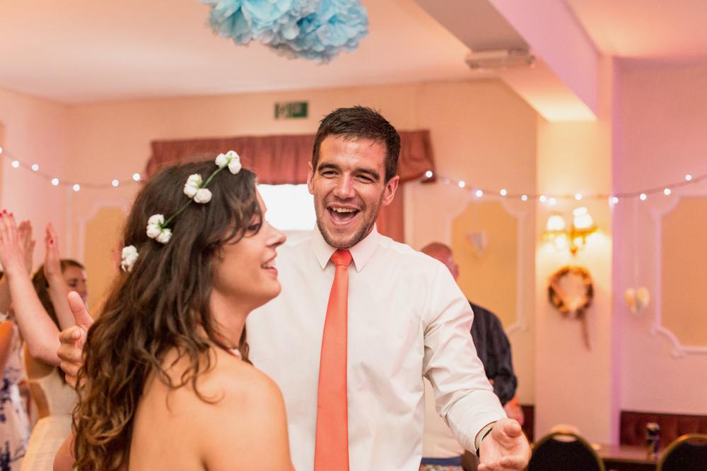 Wedding 484.jpg