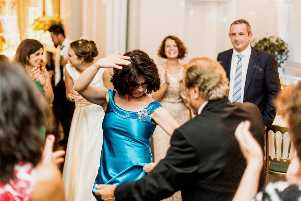 Wedding 356.jpg