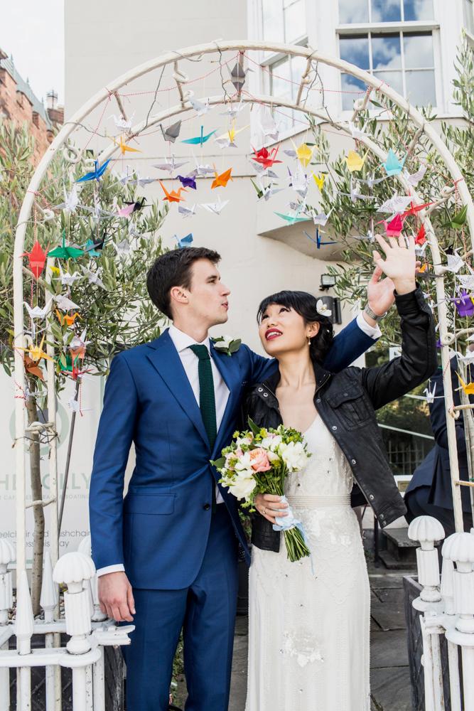 Wedding 276.jpg