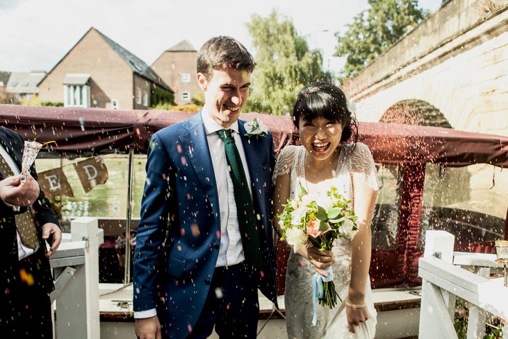 Wedding 368.jpg