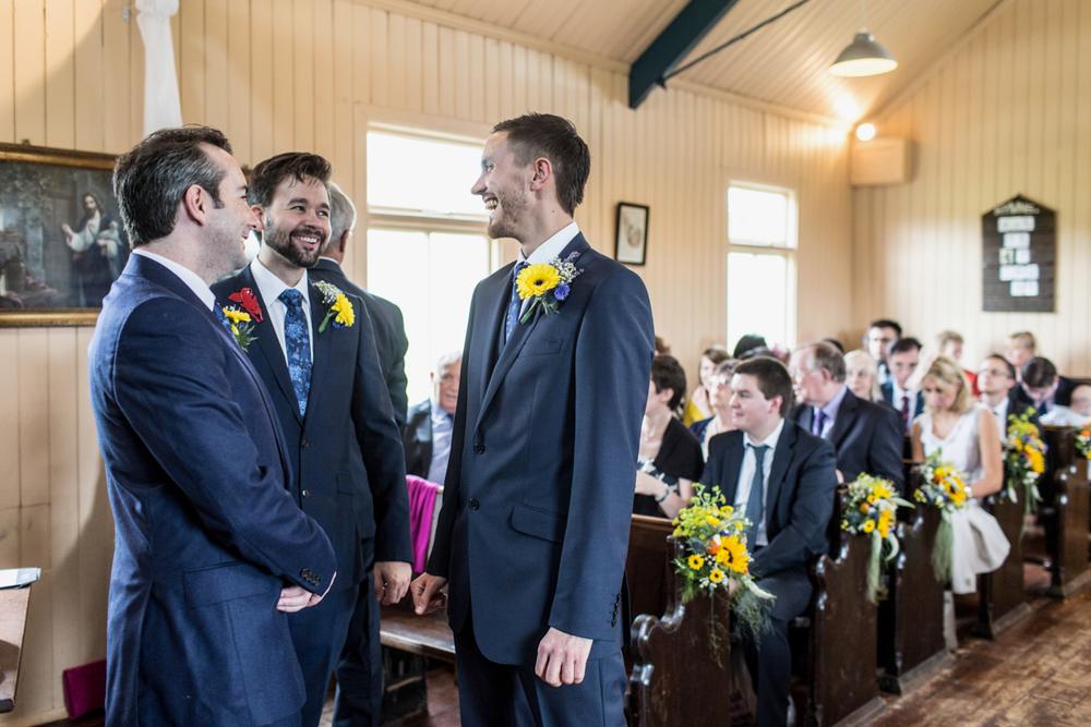 Wedding 072.jpg