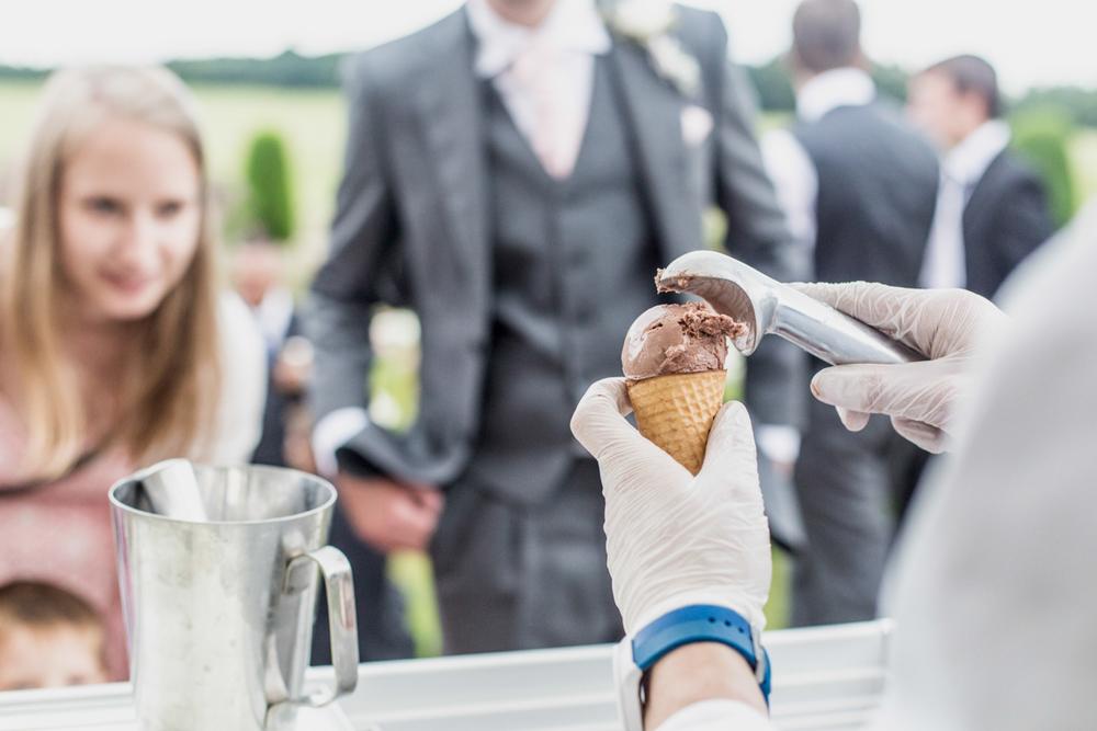 Wedding 245.jpg