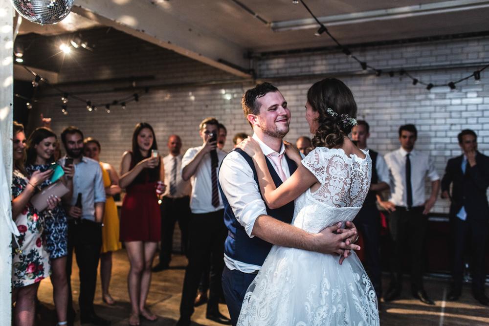 Spitalfields and Brick Lane wedding   London, UK   Charlotte Hu
