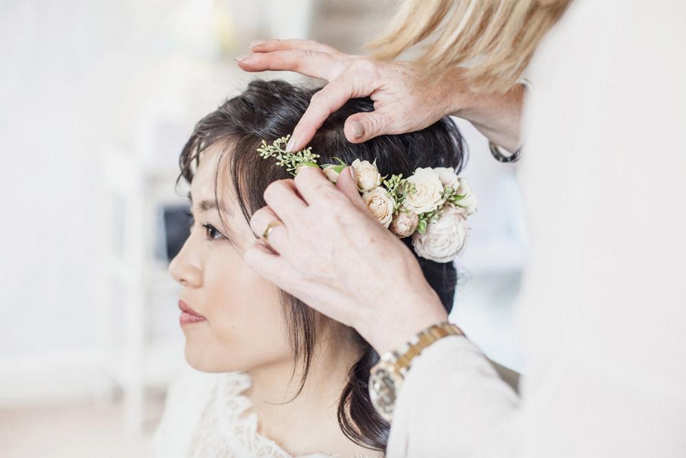 Prestwold Hall | Weddings by Charlotte Hu